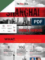 TRD China 2016 Media Kit 081616