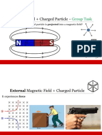 magnetism124to229