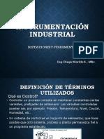 1 1 Definiciones y Fundamentos