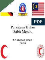 307599328 SKRT PBSM Persatuan Bulan Sabit Merah Sekolah Rendah