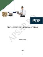 Managementul informatiilor.pdf