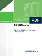 EKI-1521_1522_1524_Manual_Ed3