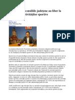 presa referat sport.docx