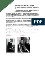 Manuel Musica