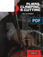 Proto 108 - Pliers, Clamping, Cutting (p.739-788)