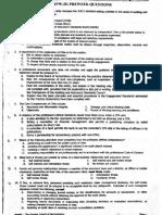 kupdf.com_resa-pw-at.pdf