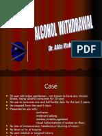 Alcohol.w1