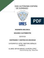 Centro_de_Gravedad.docx