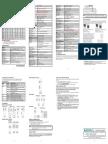 ioLogik_E1200_Series_QIG_v4.pdf
