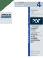 S7-1200.pdf