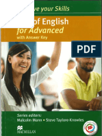 Improve_your_skills_-_Use_of_English_for_Advanced.pdf