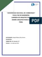 Universidad Nacional de Chimborazo.docx Rebec