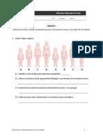 SANTILLANA_CN6_Ficha-avaliacao-complementar-5.docx