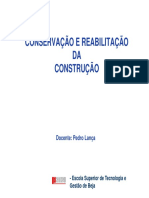 BA - durabilidade e corrosao_web.pdf
