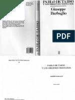 235450960-Barbaglio-Giuseppe-Pablo-de-Tarso-Y-Los-Origenes-Cristianos.pdf