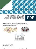 personalentrepreneurialcompetencies-150608010041-lva1-app6891.pdf