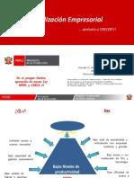 Formalizacion_Empresarial-MACMYPE