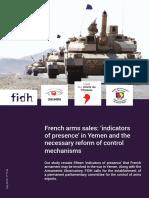 Yemen714a