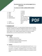 PLAN DE TRABAJO COMITÉ DE AULA.docx