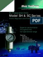 Bifold SH06.pdf