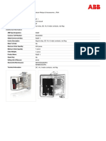 RK271018-HF-signal-relay-dc-1a-6-make-contacts-red-flag.pdf