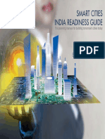 India-Readiness-Guide-Version2-sample page.pdf