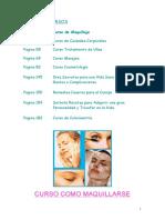 Anon - Curso Cosmetologia Completo