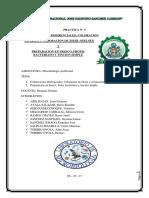 PRACTICA-N03-777.docx
