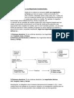 Sistemas de Unidades y Sus Magnitudes Fundamentales.docx EDI