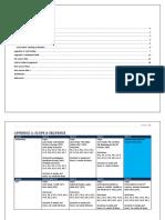 history curriculum - assessment 2