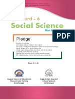 Standard_6_English_Medium_Social_Science_Semester_1.pdf