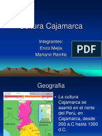 Cultura Cajamarca3