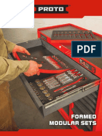 ICPRMODSETBR_Proto Foamed Modular Sets Brochure