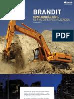 dossier_específico_construcao