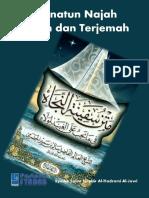 safinatun-najah-terjemah-dan-matan.pdf