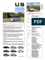 Prius_Info-Sheet.pdf