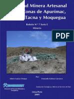E-007-Boletin_Actividad_minera_artesanal_Apurimac_Cusco... (1).pdf