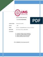 ACOMPAÑAMIENTO-PROYECTO-finssl.docx