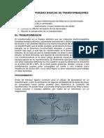 EL TRANSFORMADOR - TRABAJO.docx
