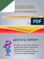 Folletoinformativotrptico 141019203841 Conversion Gate01