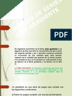 MANEJO-DE-SERIES-CON-GRADIENTE.pptx