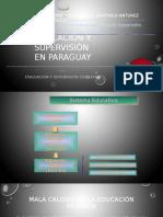 Educación Y Supervisión.pptx