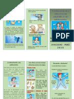 EPT2-U1-S1-Actividad 1.pdf