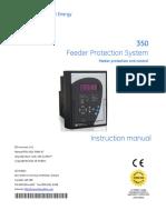 350man-a7.pdf