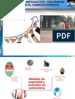 LIDERAZGO y MOTIVACIÓN-SBC.pdf