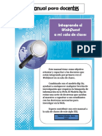 174962177-webquest-manualdocentes-2013