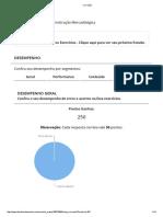 Áreas Funcionais Da Administração RH Processos e Organização
