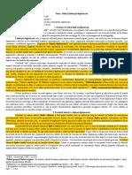 295227788-Tema-Stilul-Si-Limbajul-Diplomatic.pdf