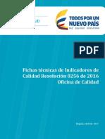 fichas-tecnicas-indicadores-resolucion-0256-2016.pdf