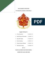 152944301-Makalah-PT-Phillips-Indonesia-Kelompok-1-KP-B.doc
